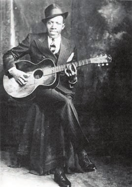 bandleader banjo breakdown publication